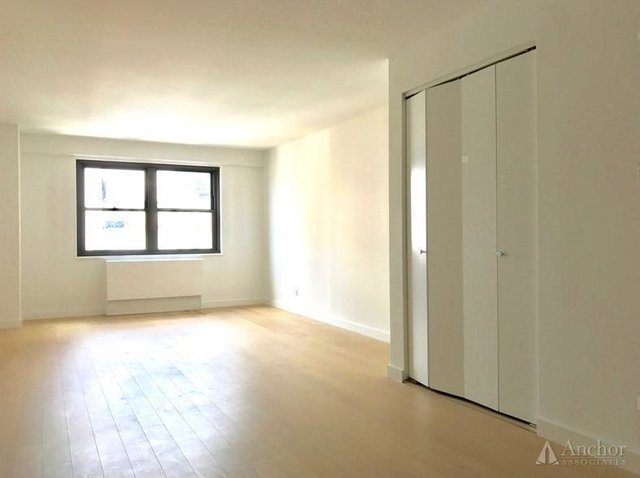 3 Bedrooms, Murray Hill Rental in NYC for $7,475 - Photo 2
