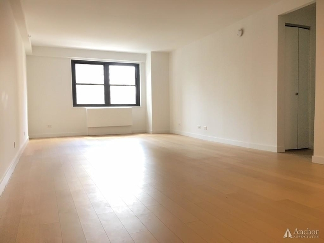 3 Bedrooms, Murray Hill Rental in NYC for $7,475 - Photo 1