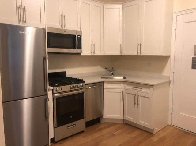 2 Bedrooms, Little Italy Rental in NYC for $4,900 - Photo 2