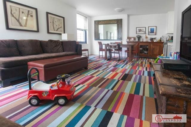 4 Bedrooms, Yorkville Rental in NYC for $5,000 - Photo 1