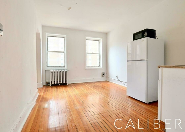 1 Bedroom, Rose Hill Rental in NYC for $2,163 - Photo 1