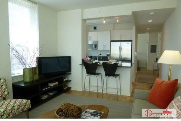Studio, East Harlem Rental in NYC for $3,000 - Photo 2