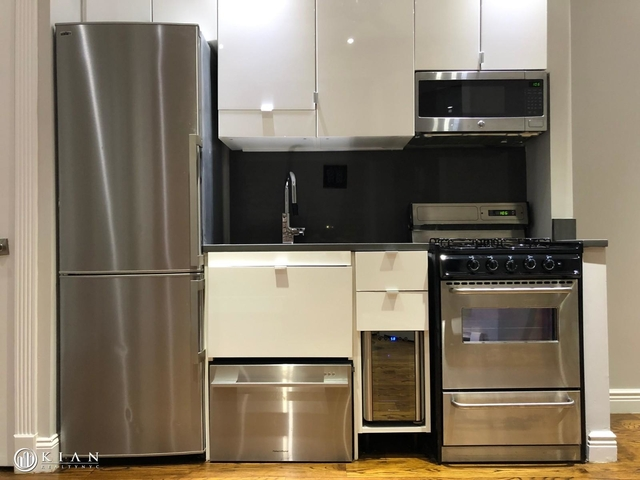 1 Bedroom, Manhattan Valley Rental in NYC for $3,595 - Photo 2