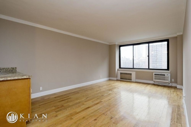 Studio, Manhattan Valley Rental in NYC for $2,800 - Photo 1