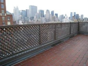 3 Bedrooms, Lincoln Square Rental in NYC for $13,000 - Photo 1