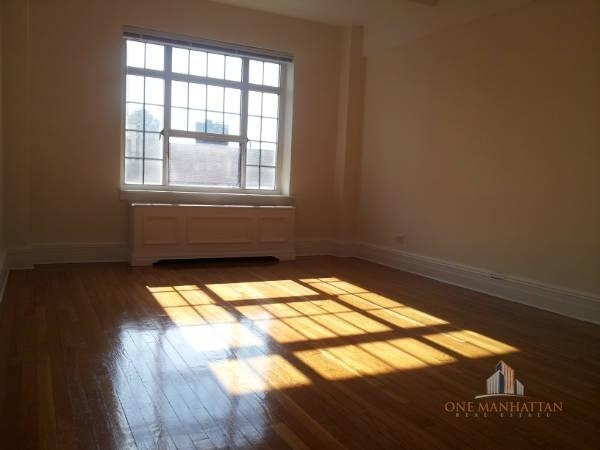 4 Bedrooms, Upper West Side Rental in NYC for $11,500 - Photo 2