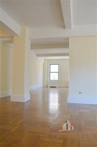 4 Bedrooms, Upper West Side Rental in NYC for $11,500 - Photo 1