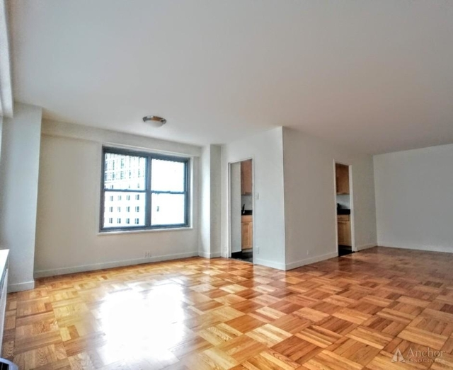 1 Bedroom, Greenwich Village Rental in NYC for $5,795 - Photo 2