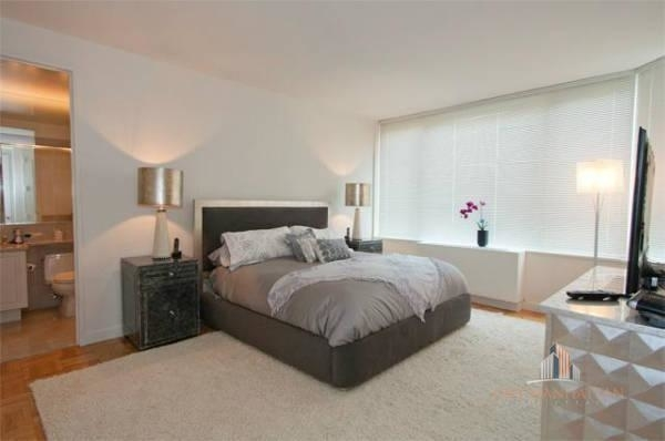 3 Bedrooms, Lincoln Square Rental in NYC for $15,000 - Photo 2