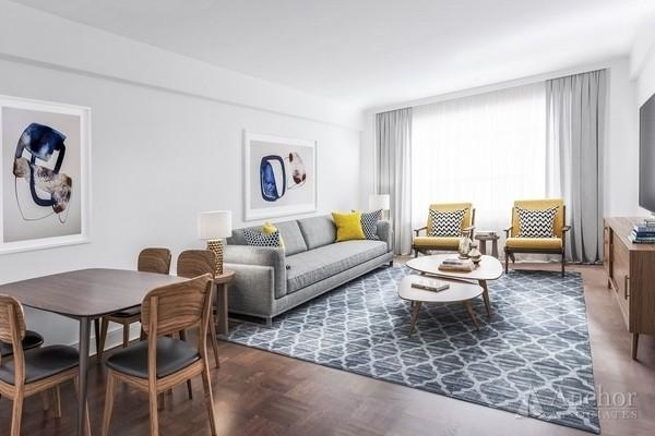 1 Bedroom, Carnegie Hill Rental in NYC for $3,991 - Photo 1