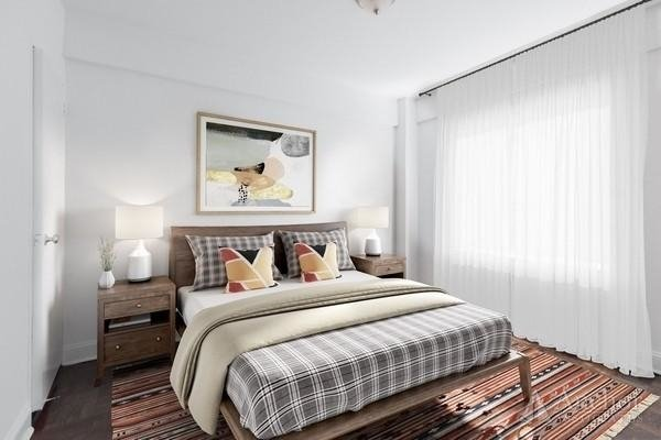 1 Bedroom, Carnegie Hill Rental in NYC for $3,991 - Photo 2