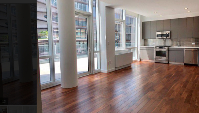 2 Bedrooms, Chelsea Rental in NYC for $6,765 - Photo 1