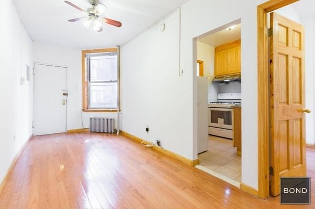 2 Bedrooms, NoLita Rental in NYC for $3,650 - Photo 1