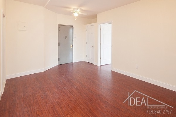 4 Bedrooms, North Slope Rental in NYC for $3,425 - Photo 2