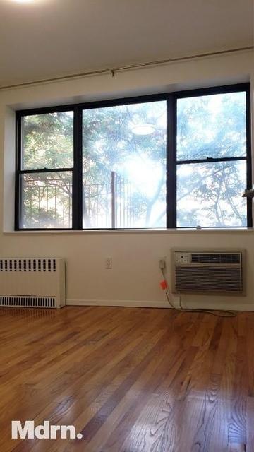 1 Bedroom, NoLita Rental in NYC for $2,665 - Photo 2