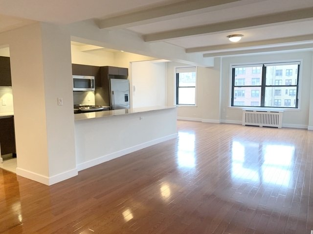 1 Bedroom, Sutton Place Rental in NYC for $4,259 - Photo 1