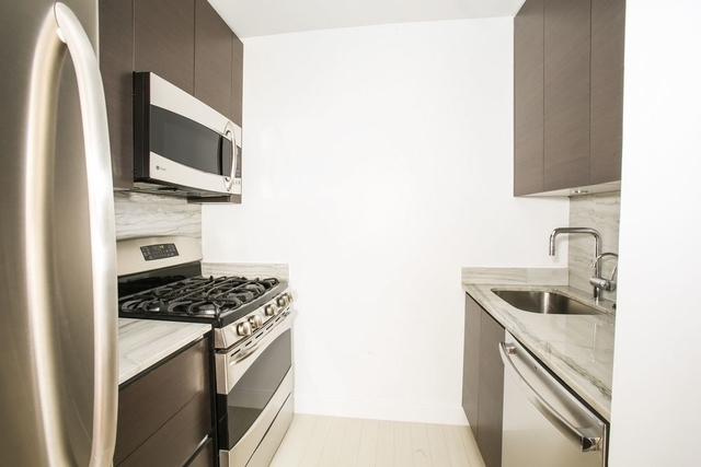 Studio, Theater District Rental in NYC for $2,231 - Photo 2