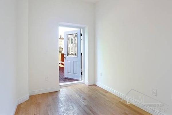 3 Bedrooms, Bedford-Stuyvesant Rental in NYC for $3,475 - Photo 2
