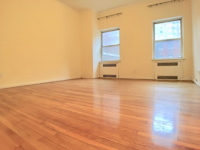 1 Bedroom, Murray Hill Rental in NYC for $2,550 - Photo 1