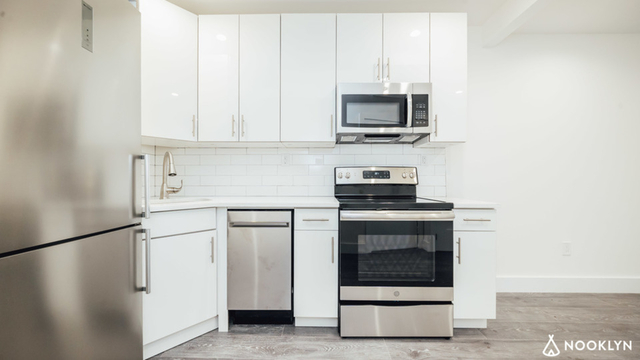 1 Bedroom, Wingate Rental in NYC for $1,925 - Photo 1