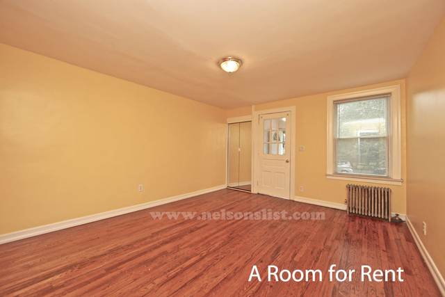 Room, Sunnyside Rental in NYC for $1,350 - Photo 1