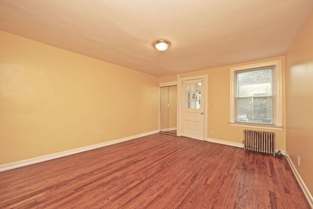 1 Bedroom, Sunnyside Rental in NYC for $1,500 - Photo 2