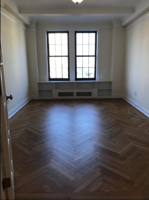 3 Bedrooms, Upper West Side Rental in NYC for $7,095 - Photo 1
