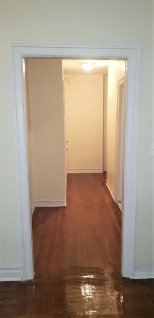 1 Bedroom, Kingsbridge Heights Rental in NYC for $1,725 - Photo 2