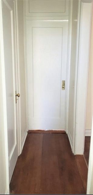 1 Bedroom, Kingsbridge Heights Rental in NYC for $1,725 - Photo 1