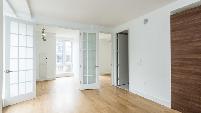 3 Bedrooms, East Williamsburg Rental in NYC for $4,150 - Photo 1