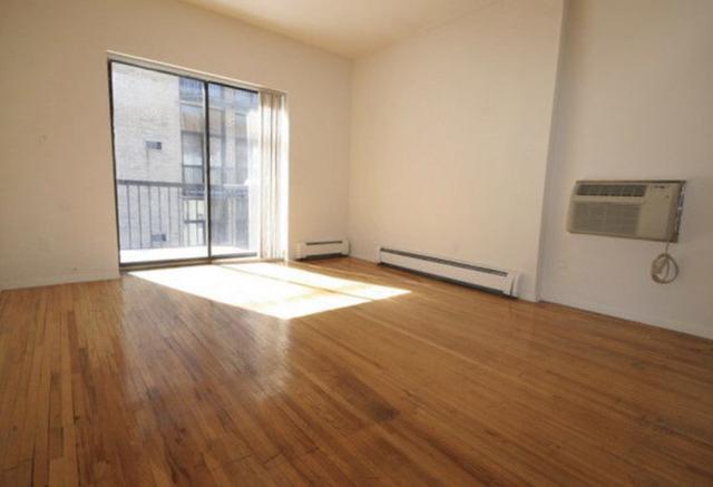 1 Bedroom, Kips Bay Rental in Chicago, IL for $2,800 - Photo 1
