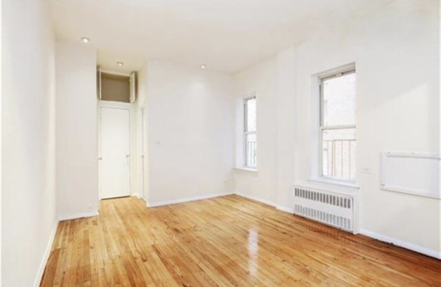 1 Bedroom, Kips Bay Rental in Chicago, IL for $2,800 - Photo 2