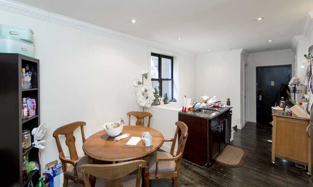4 Bedrooms, Upper East Side Rental in NYC for $6,500 - Photo 2