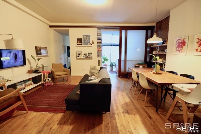 2 Bedrooms, Upper West Side Rental in NYC for $3,800 - Photo 2