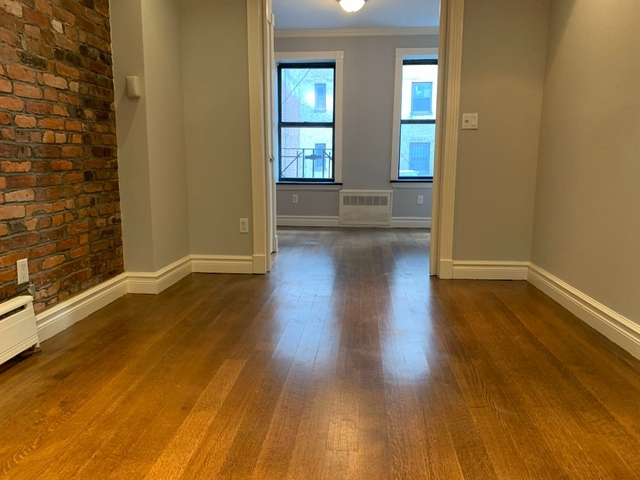 3 Bedrooms, Upper East Side Rental in NYC for $3,187 - Photo 1