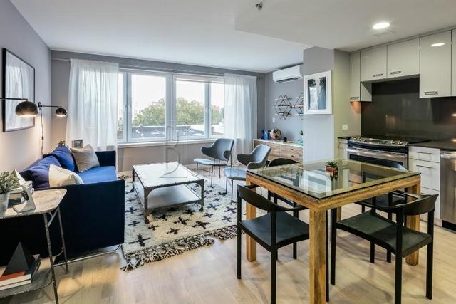 2 Bedrooms, Astoria Rental in NYC for $3,800 - Photo 2
