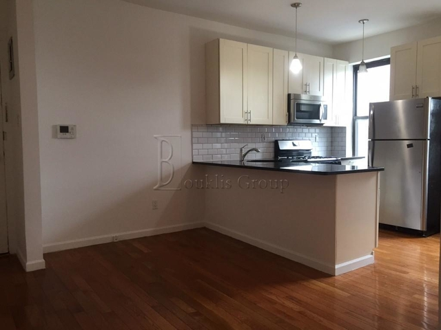 3 Bedrooms, Steinway Rental in NYC for $3,600 - Photo 1