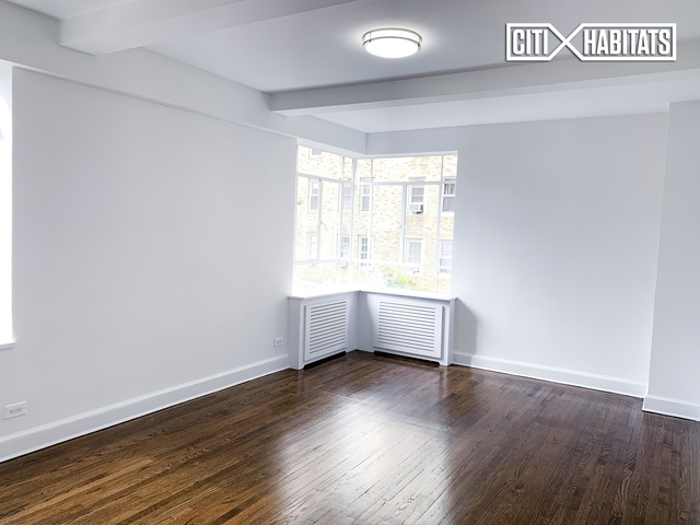 1 Bedroom, Greenwich Village Rental in NYC for $6,400 - Photo 2