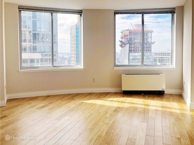 2 Bedrooms, NoMad Rental in NYC for $6,870 - Photo 1