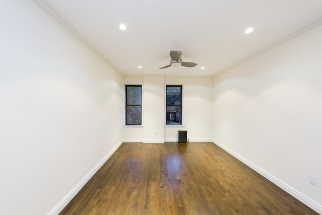 2 Bedrooms, Bushwick Rental in NYC for $2,704 - Photo 2