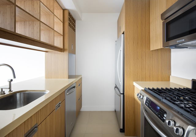 2 Bedrooms, Chelsea Rental in NYC for $7,110 - Photo 1