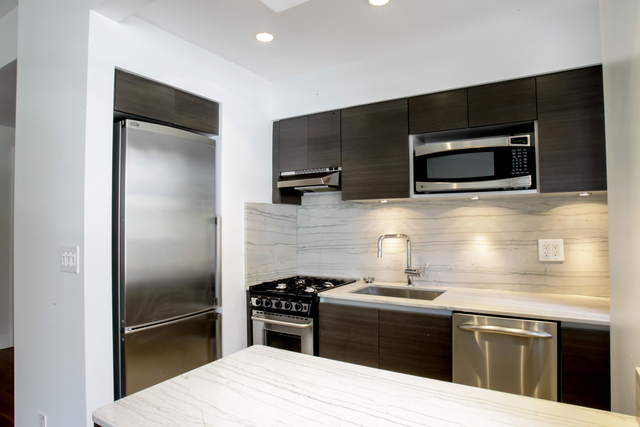 Studio, Sutton Place Rental in NYC for $2,979 - Photo 1