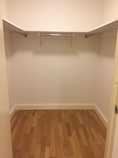 Studio, Financial District Rental in NYC for $3,064 - Photo 2