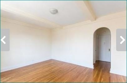 Studio, East Village Rental in NYC for $2,950 - Photo 2