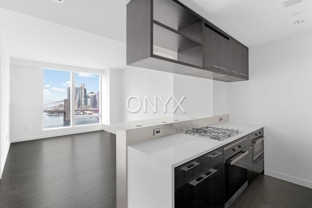 1 Bedroom, Two Bridges Rental in NYC for $4,000 - Photo 1