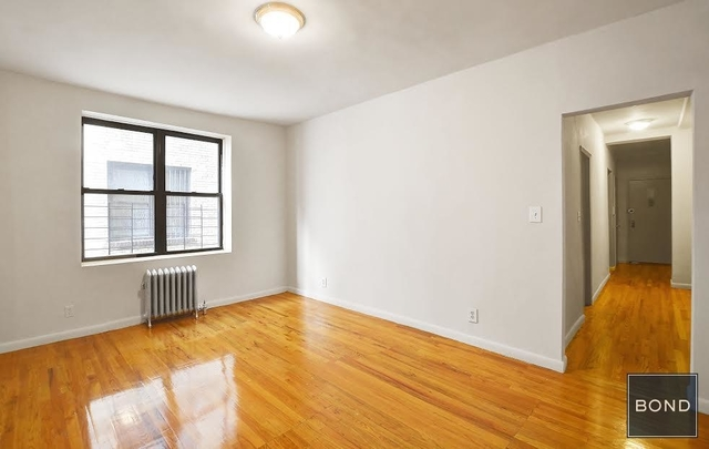 2 Bedrooms, Hamilton Heights Rental in NYC for $2,275 - Photo 1
