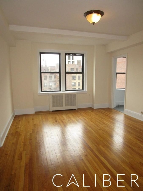 Studio, Gramercy Park Rental in NYC for $2,695 - Photo 1