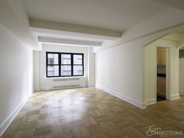 2 Bedrooms, Midtown East Rental in NYC for $4,600 - Photo 1