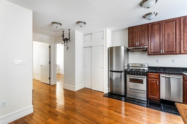 2 Bedrooms, Washington Heights Rental in NYC for $2,725 - Photo 2