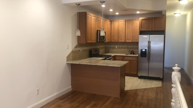 1 Bedroom, Ridgewood Rental in NYC for $2,600 - Photo 1
